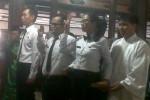 180 CPNS Formasi 2011 Boyolali Terima SK Pengangkatan