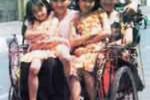 KRIDHA: Keluarga Cemara Arep Digawe Film