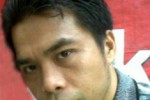 Pahit Manis Pilkades