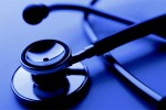 Pelayanan Kesehatan Gakin Karanganyar Dinilai Belum Optimal