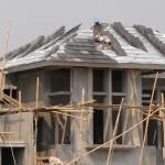 Produk Lokal Diharapkan Jadi Prioritas Bahan Bangunan Properti Tanah Air