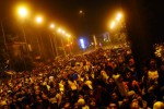 Sampah Tahun Baru 2018 Diprediksi 8 Ton, DLH Solo Siagakan 240 Personel