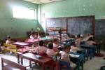 20% Pemda Gagal Penuhi Penyerapan DAK Pendidikan