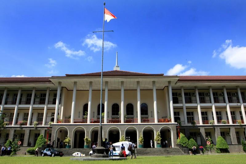 UGM Yogyakarta Cabut Larangan Ateisme