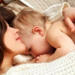 TIPS IBU MENYUSUI : Alat Kontrasepsi Nonhormonal Lebih Aman