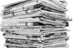 Jurnalis DIY Ziarah ke Makam Ki Hajar Dewantara