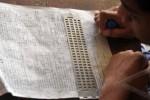 SEKOLAH INKLUSI : 5 Dosen UNS Ditunjuk Jadi Pendamping Pendidikan Inklusi