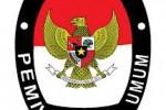 PILGUB JATENG: KPU Sukoharjo Mulai Petakan TPS