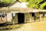 Baznas Jateng Sepakati Zakat ASN untuk Kurangi Kemiskinan