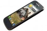 Lenovo LePhone A 586 Diluncurkan di China