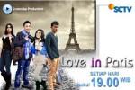 SYUTING LOVE IN PARIS DI RS: Pasien Meninggal, RS Tuai Kecaman