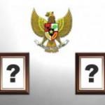 KOMUNIKE BERSAMA PEDULI INDONESIA : Indonesia Butuh Capres Alternatif, Tokoh Nasional Gagas KBPM