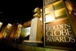 Golden Globe 2021 Tetap Digelar dengan Sedikit Perbedaan, Apa Saja?