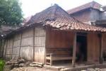 Alhamdulillah, 50 RTLH di Dua Kecamatan di Klaten Dapat Bantuan Baznas