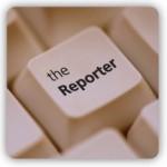 Ini Dia 8 Tugas Wajib Wartawan