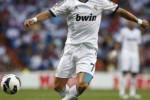 Fergie: Ronaldo Tak Boleh Dimainkan