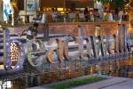 Sahid Kuta Lifestyle Resort Resmi Dioperasikan