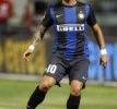 Inter Siap Lepas Sneijder