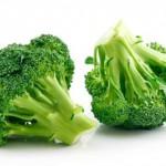 Brokoli Ampuh Obati Leukimia