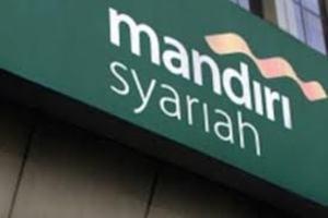 PASAR JOHAR TERBAKAR : Bank Syariah Mandiri Restrukturisasi Utang Pedagang Johar