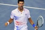 Djokovic dan Serena Rebut Penghargaan ITF