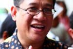 Lahir atau Berkarier di Soloraya, 5 Nama Ini Jadi Petinggi di Lembaga Ekonomi Nasional