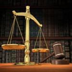 LPPM UNS Solo Gelar Pelatihan Perancangan Undang-Undang