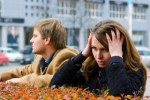 TIPS HUBUNGAN CINTA : Ini 4 Alasan Pria Menarik Diri Saat Marah