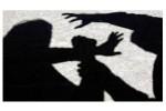 """PENGEROYOKAN : Insiden Itu Bermula Ada Teriakan, """"Rampok-Rampok!!"""""""