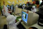 PENDIDIKAN BOYOLALI : Kegiatan Sekolah Terhambat Gara-Gara BOS Belum Cair
