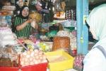Jelang Natal, Harga Sembako di Solo Mulai Naik