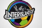 INTER ISLAND CUP 2012: Solo Siap Dibanjiri Suporter