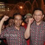 DPRD DKI: Jokowi-Ahok Jangan Sekadar Omong & Marah-Marah di Youtube
