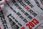14 Agenda Wisata 2014 Mulai Dirilis