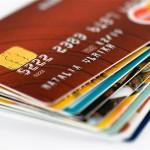 Pengguna Kartu Kredit di Solo Meningkat, Paling Banyak Dipakai Untuk Ini