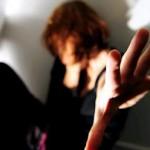 Kekerasan Perempuan di Jateng Masih Tinggi, Mayoritas Kekerasan Seksual