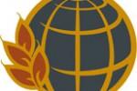 PELAYANAN PUBLIK : BPN Jateng Luncurkan Pendaftaran Online di Wilayah Soloraya