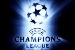 Head to head Ke-16 Tim di Liga Champions