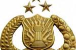 MUTASI POLRI : 38 Perwira akan Pensiun, IPW Berharap Mutasi Kedepankan Profesionalisme