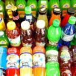 TIPS HIDUP SEHAT: Ini Lo Bahaya Konsumsi Minuman Ringan