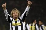 Pavel Nedved: Juventus Tak Akan Remehkan Celtic