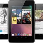 Tablet Nexus 7 Dijual Rp2,9 Juta Saja