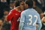 JELANG DERBY MANCHESTER: Fergie Tempatkan Derby Manchester Di Atas Segalanya