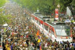 APBD Tak Bisa Subsidi Operasional Railbus