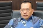 JOKOWI CAPRES : Ramadhan Pohan Sebut Mahfud MD Korban Jokowi