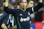 Ramos: Abaikan Rumor!!!