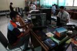 Triliunan Rupiah Bakal Digelontorkan untuk DAK SMK