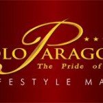 Solo Paragon Hotel siapkan Paket khusus Tahun Baru