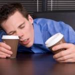 Hati-Hati, Banyak Perilaku Aneh Saat Tidur