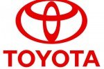 Pasar Toyota Indonesia 2012 Jadi Terbesar Ke-5 di Dunia
